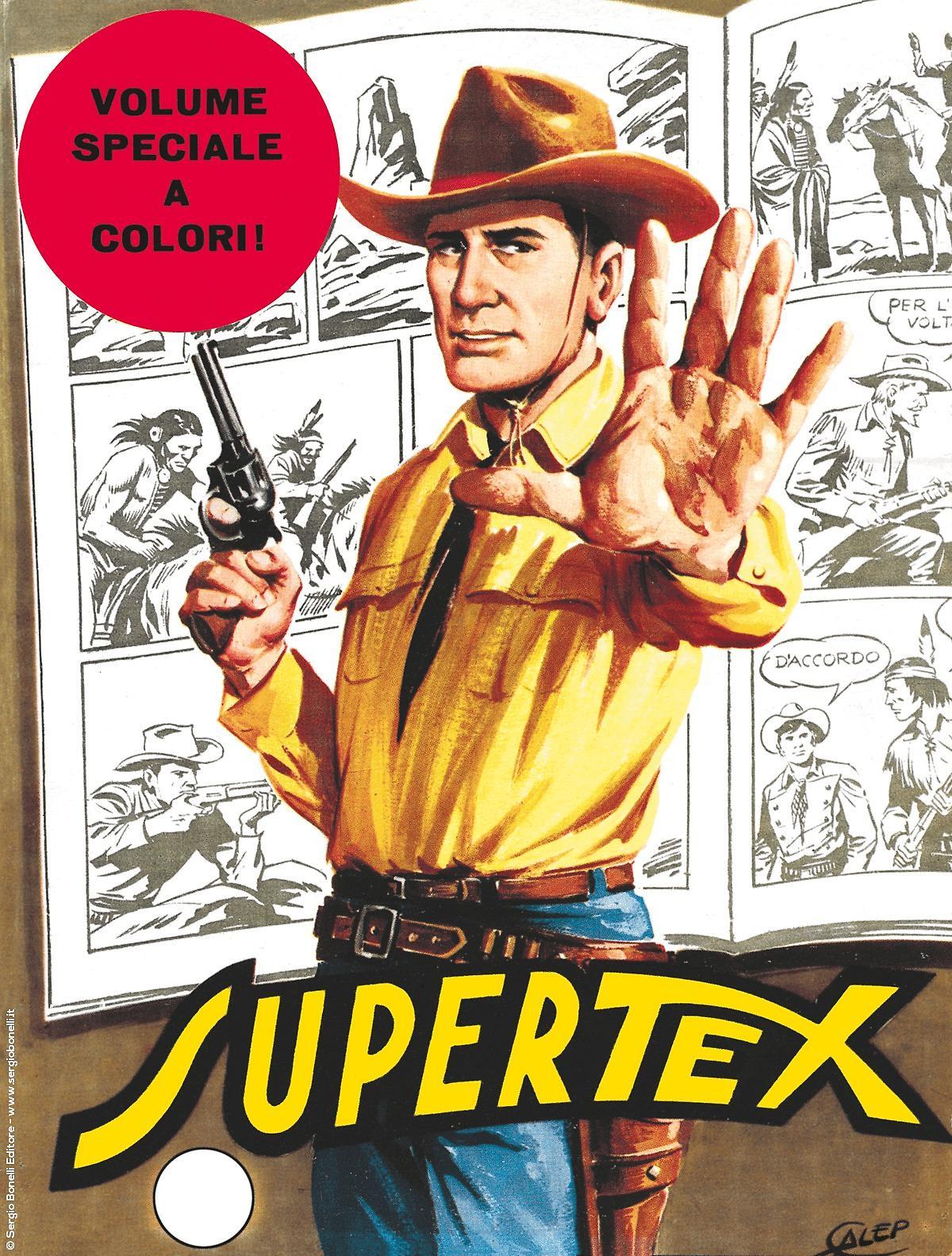 Risultato immagini per supertex