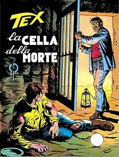 1df09f6dccc967b15e194790b83fcdf0.jpg--la_cella_della_morte.jpg
