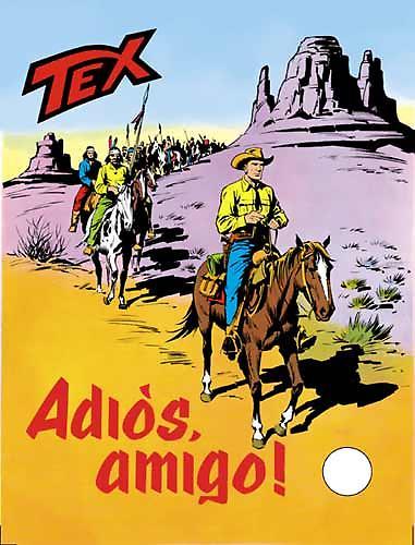 70160587bf23ebd799d9f3cf857ee6e5.jpg--adios__amigo_.jpg