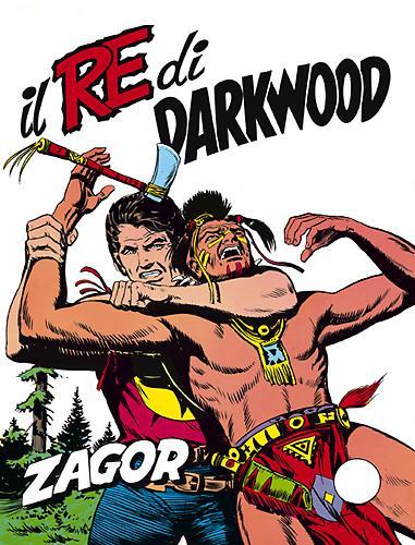 Risultati immagini per il re di darkwood