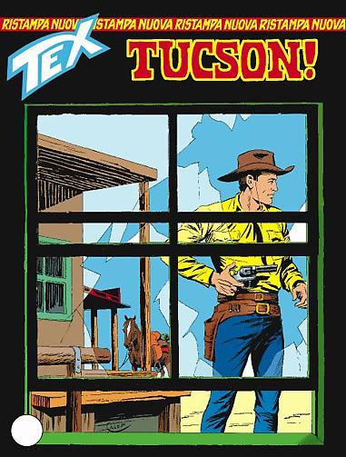 sito di incontri Tucson