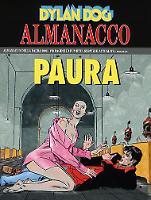 Almanacco della Paura 2006