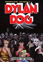 Dylan Dog Gigante 11