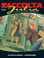 Raccolta Julia n°61