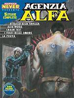 Agenzia Alfa n. 29