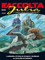 Raccolta Julia n°64