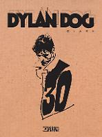 Dylan Dog. Diary