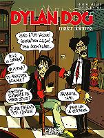Dylan Dog 361 - Variant