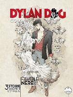 Dylan Dog Color Fest 19