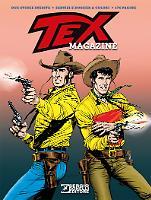 Tex Magazine 2017