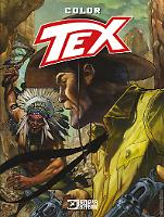 Tex Color 12 - Variant