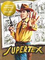 Tex 100 - Oro