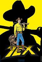 BiPoster Tex