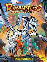 La fortezza dei draghi