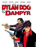 Dylan Dog e Dampyr