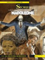 Napoleone 2 - La signora Robinson