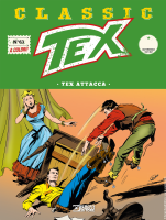 Tex attacca