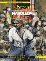 Napoleone 3 - L'inferno in cielo
