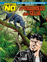 Il prigioniero della selva