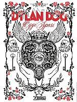 Dylan Dog 399 - Variant bianca