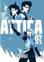 Attica 02