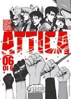 Attica 06