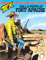 Sulla pista di Fort Apache