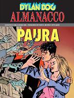 Almanacco della Paura 2004