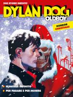 Dylan Dog Oldboy 4