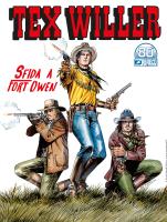Sfida a Fort Owen