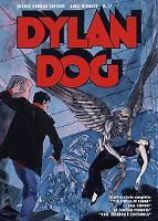 Dylan Dog Gigante 17