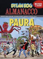 Almanacco della Paura 2009