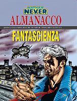 Almanacco della Fantascienza 1996