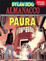 Almanacco dell Paura 2011