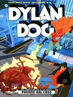 Dylan Dog Gigante 12