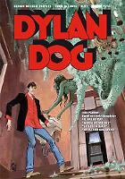 Dylan Dog Gigante 21