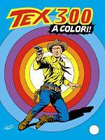 Tex 300