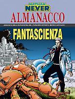 Almanacco della Fantascienza 1994