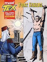 Maxi Tex n° 11