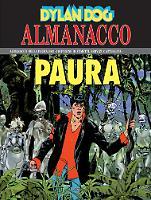 Almanacco della Paura 2003