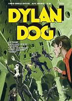 Dylan Dog Gigante 20