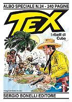 I ribelli di Cuba
