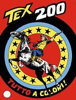 Tex 200