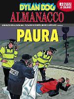 Almanacco della Paura 2008