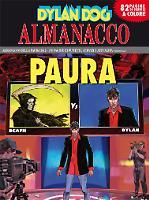 Almanacco della Paura 2012