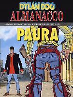 Almanacco della Paura 2005