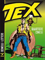 Tex. Quartiere cinese