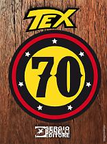 Tex 690 - Variant