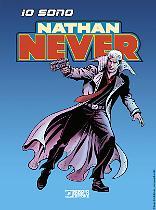 Io sono Nathan Never