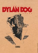 Dylan Dog. Talks